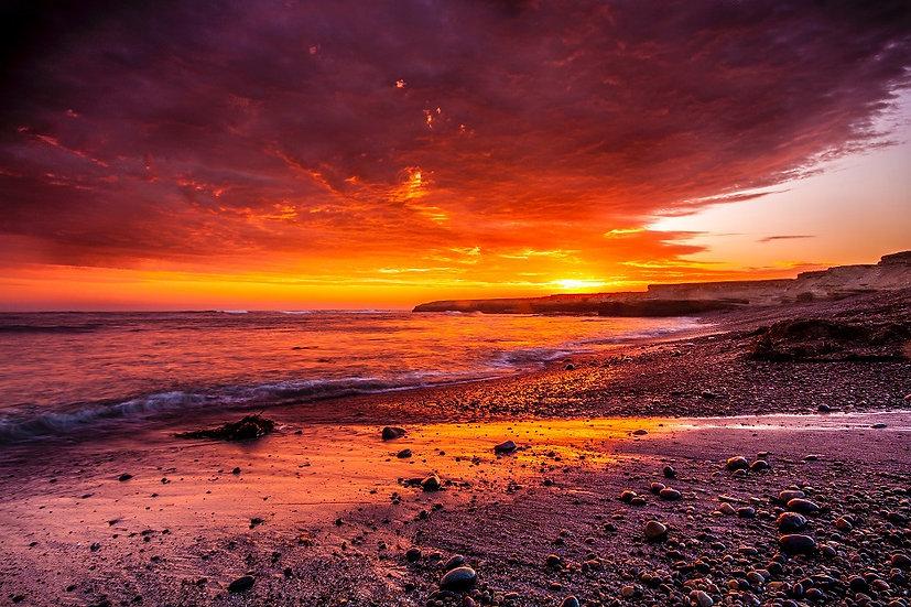 PrintPhotos Sunset 01