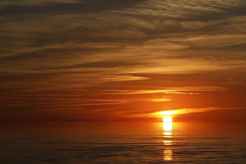 PrintPhotos Sunset 29
