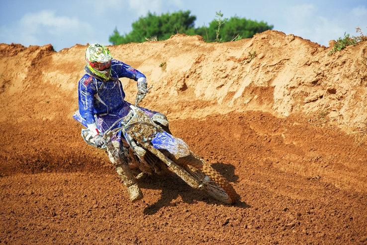 PrintPhotos Motocross 01
