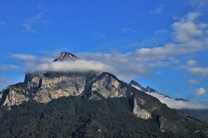 PrintPhotos Mountains 09