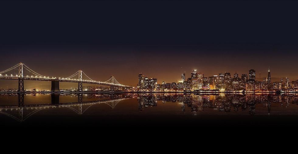 PrintPhotos City Lights 01