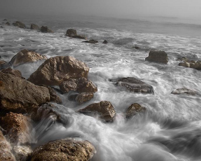 PrintPhotos Ocean 01