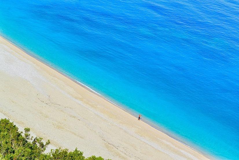 PrintPhotos Beach 10
