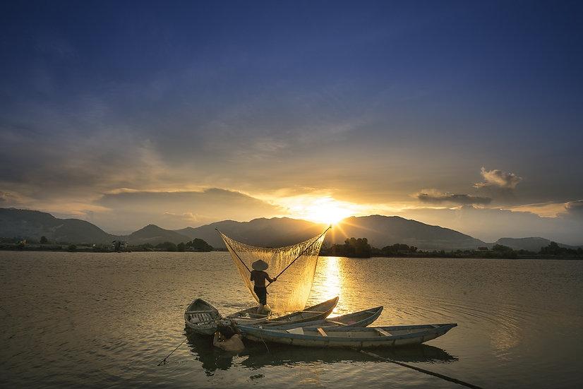 PrintPhotos Sunset 11