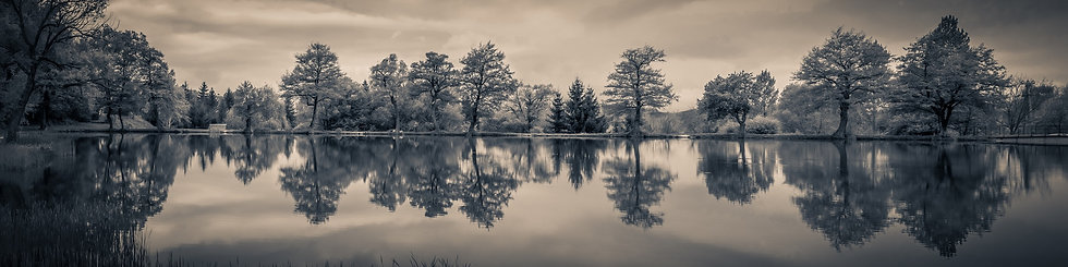 PrintPhotos Panorama 01