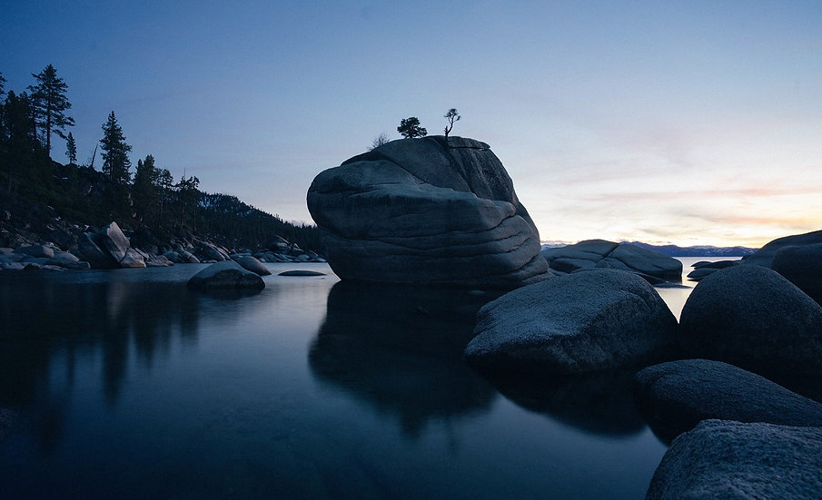 PrintPhotos Rocks 01