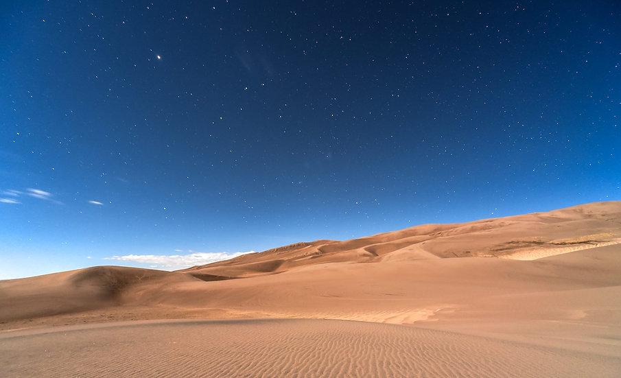 PrintPhotos Desert 04