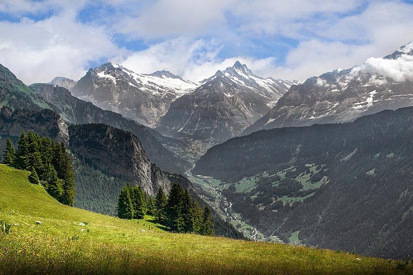 PrintPhotos Alps 01