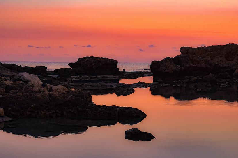 PrintPhotos Sea 03