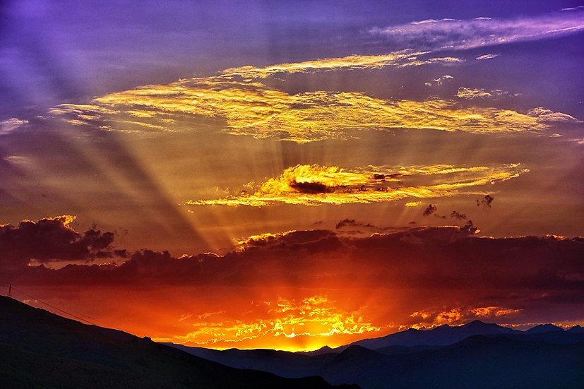 PrintPhotos Sunset 31