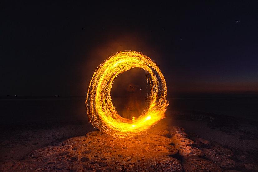 PrintPhotos Fire 01