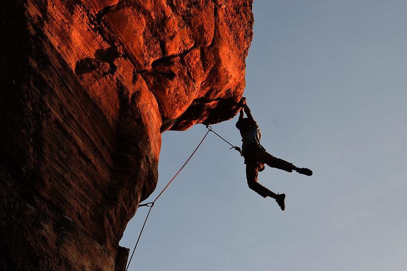 PrintPhotos Climbing 01