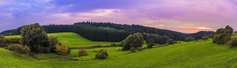 PrintPhotos Panorama 05