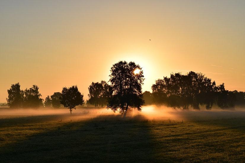 PrintPhotos Sunrise 02
