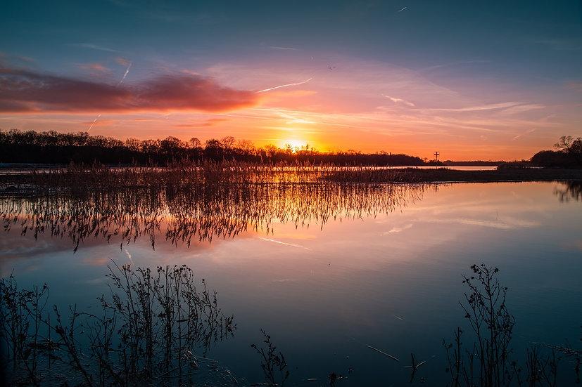 PrintPhotos Sunset 28