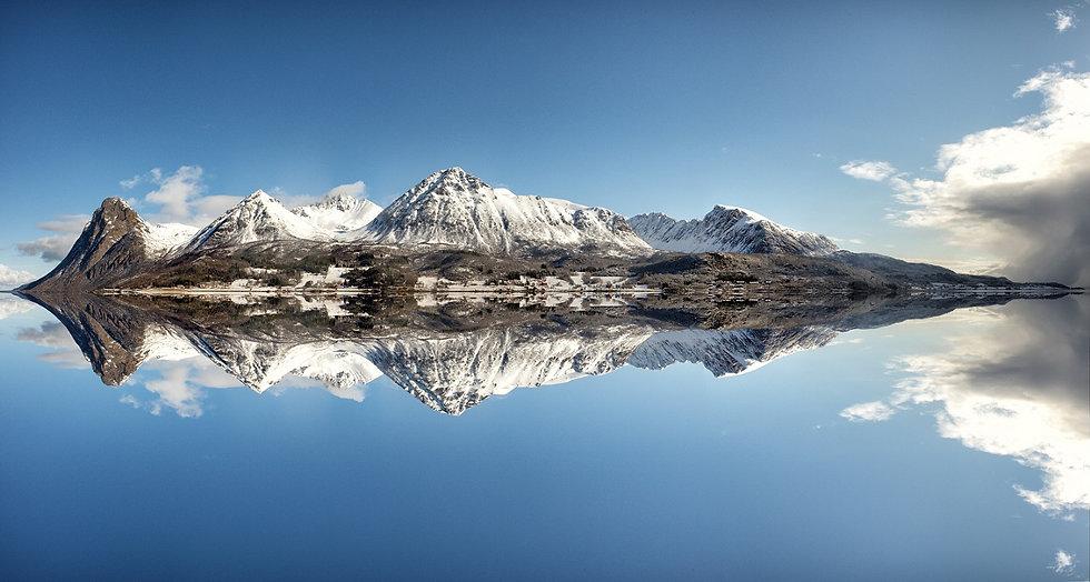 PrintPhotos Norway 01