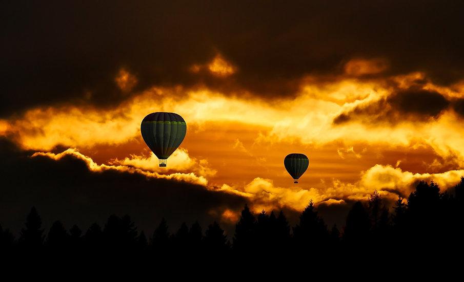 PrintPhotos Travel Sky 01