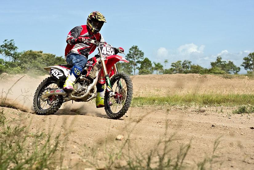 PrintPhotos Motocross 04