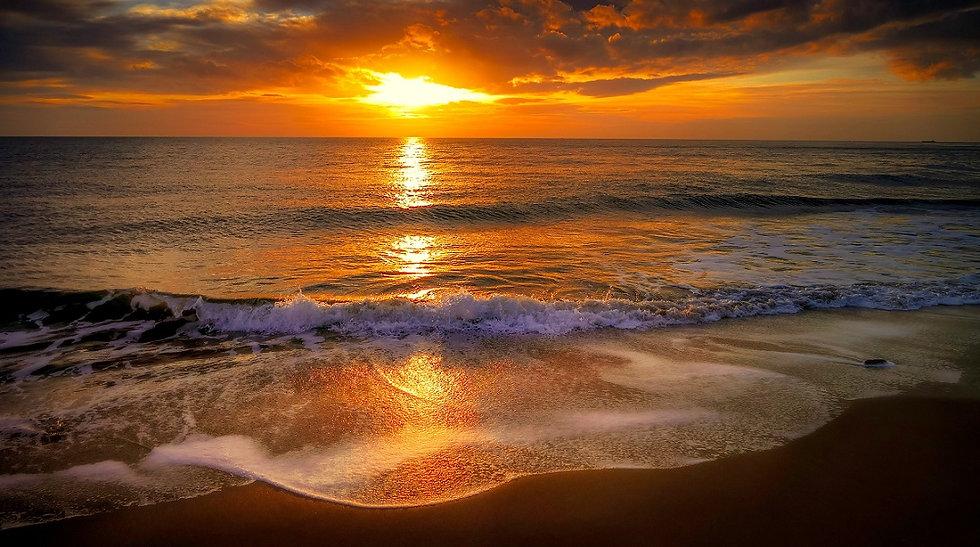 PrintPhotos Sunset 33