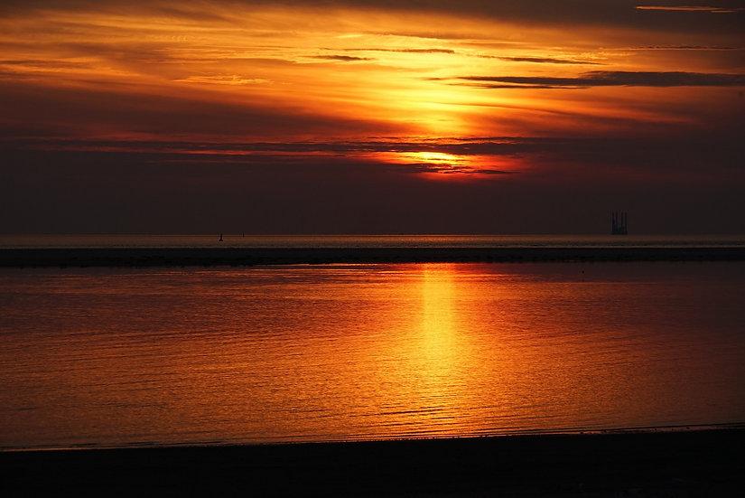 PrintPhotos Sunset 30