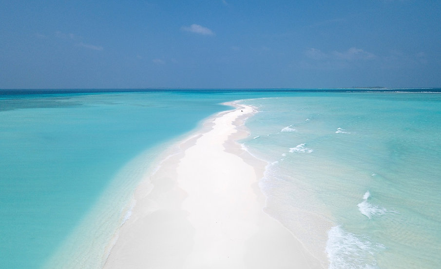 PrintPhotos Beach 11