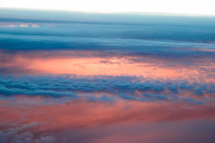 PrintPhotos Sky 13