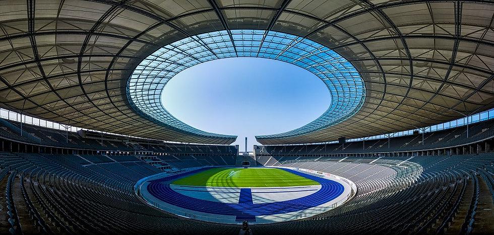 PrintPhotos Olympic Stadium 01