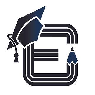 EERS Cap Logo.jpg