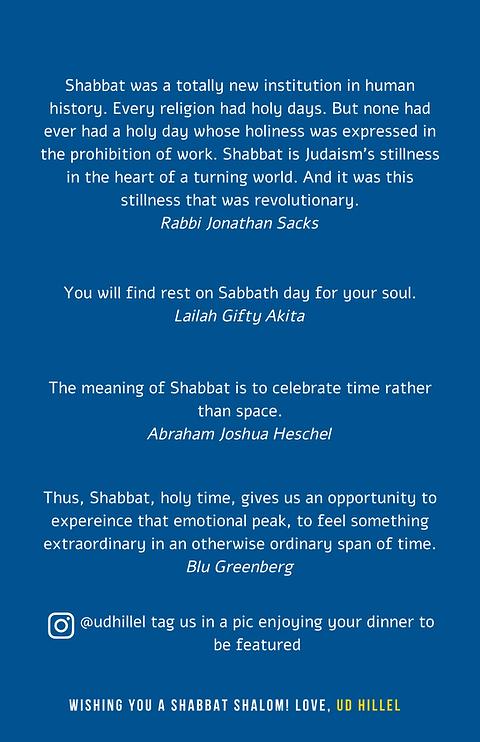 Shabbat Across Campus (1).png