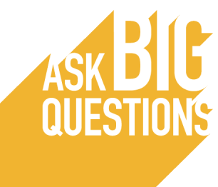 ASK BIG QUESTIONS: WHEN DO YOU RECHARGE? BY NIKKI GOLOMB