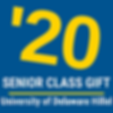 Copy of Senior class gift logo.png
