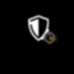 OSP LOGO(1).png