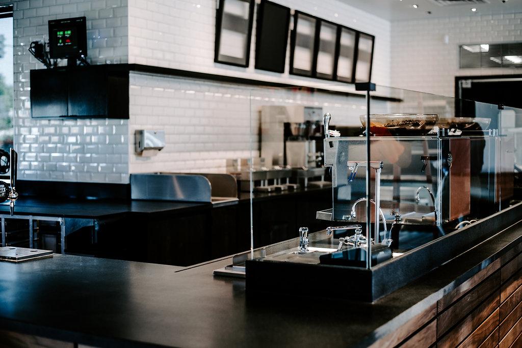 StarbucksI8&Molison-30