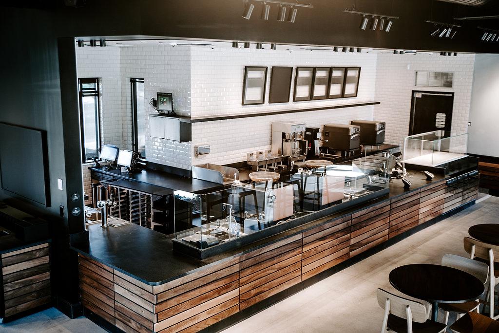 StarbucksI8&Molison-24