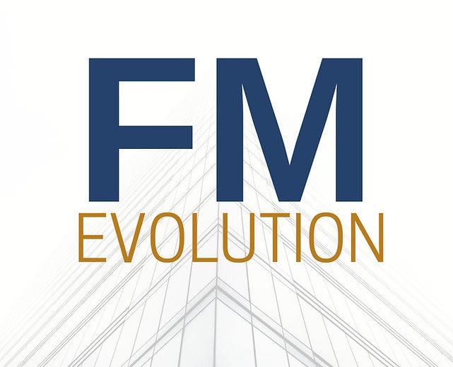 FM Evolution v3 (1).jpg