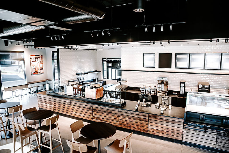 StarbucksI8&Molison-19.jpg