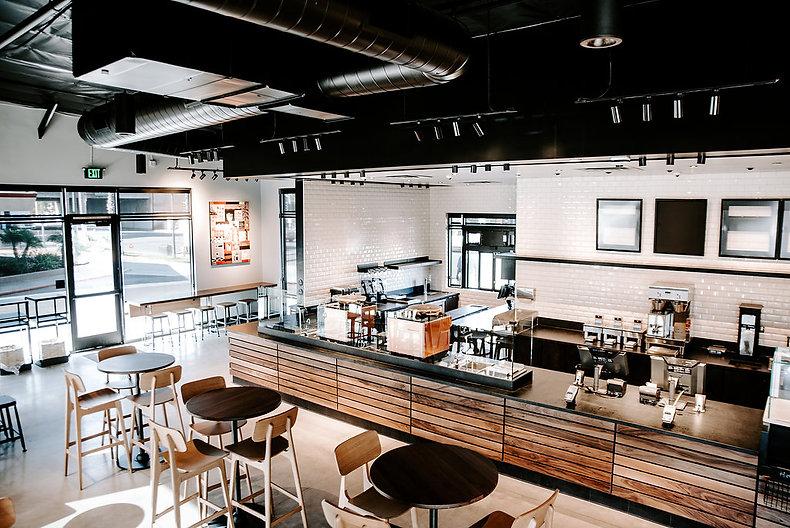 StarbucksI8&Molison-21.jpg