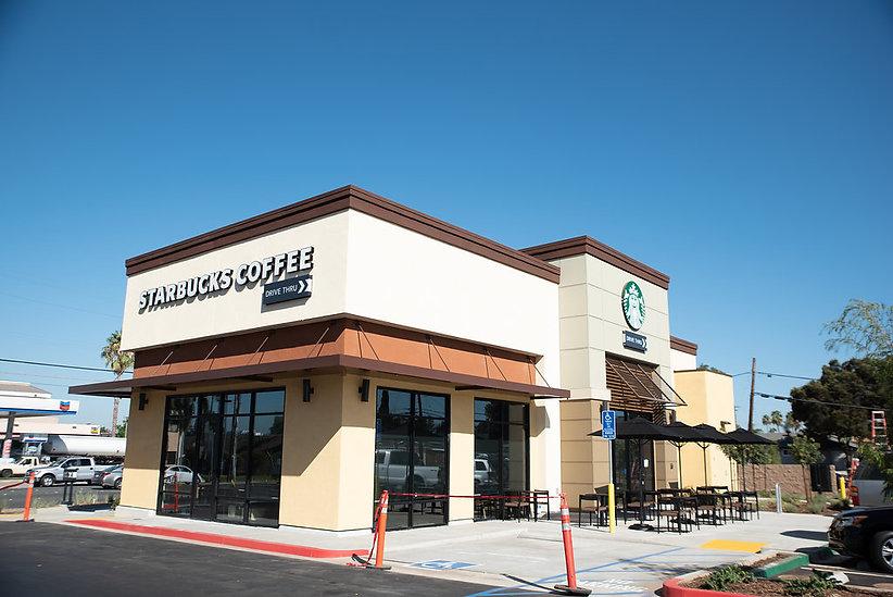 StarbucksI8&Molison-43.jpg