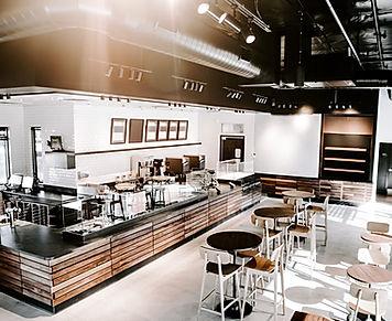 StarbucksI8&Molison-23.jpg
