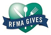 RFMA Gives