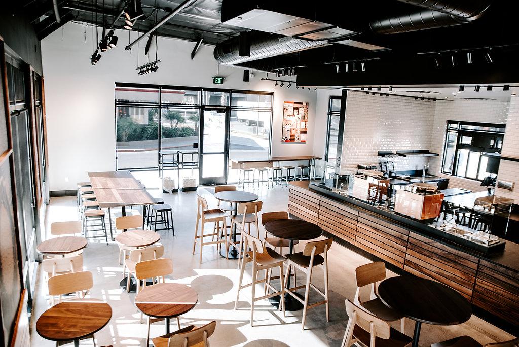 StarbucksI8&Molison-22