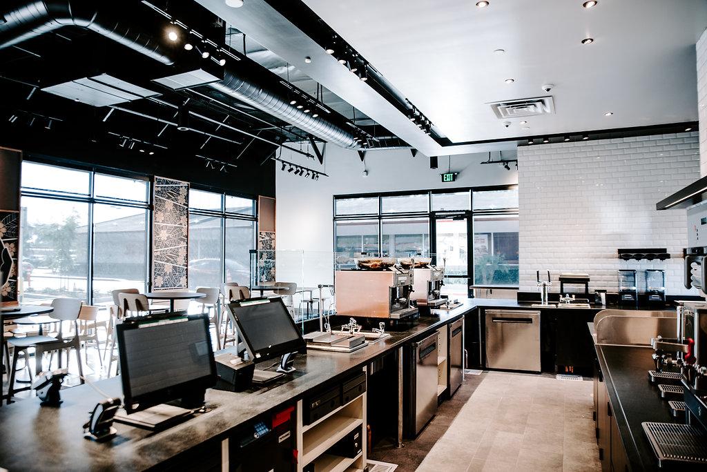 StarbucksI8&Molison-18