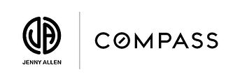 JennyAllen_LogoNameCompass_01_monogram_b