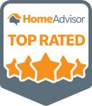 HomeAdvisor Update!!