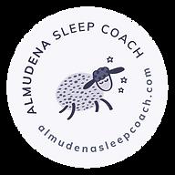 0620_Almudena Sleep Coach logo_PNG-05.pn