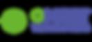 logo_omzetvergroters.png
