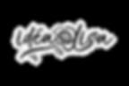 Idéa Lisa logo