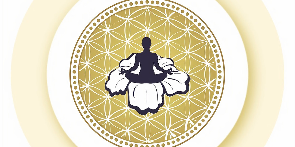 Medicinal Meditations with Sanna CBD Yoga