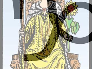 New Moon in Gemini Tarot Reading for Sun, Rising and Moon in Capricorn