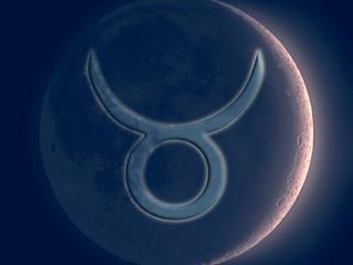 New Moon in Taurus Tarot Reading
